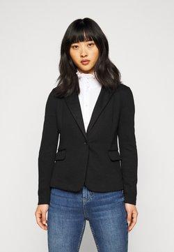 Vero Moda Petite - VMJULIA - Blazer - black