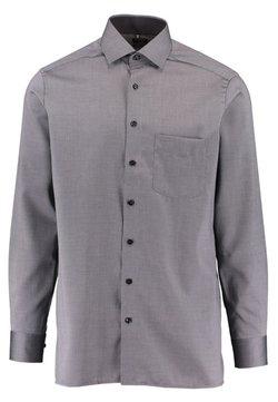 OLYMP Luxor - 0400/64 HEMDEN - Camicia elegante - anthracite