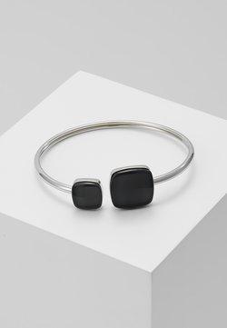 Skagen - SEA  - Armband - silver-coloured
