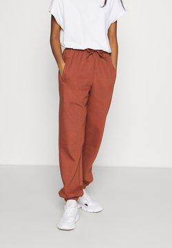 adidas Originals - PANT - Jogginghose - brown