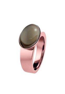 Xen - Ring - roségold