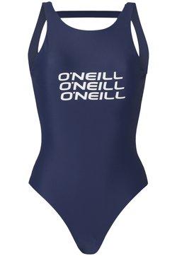 O'Neill - Badpak - blueberry