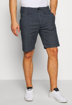 G-Star - VETAR - Shorts - dark blue