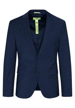 Cinque - SAKKO BK CICASTELLO S - Sakko - dark blue