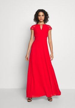 TFNC - NEITH MAXI - Robe de cocktail - red