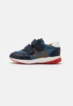 Bisgaard - KAMMA - Sneakers laag - navy