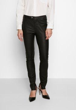 Strenesse - PANT - Legging - black