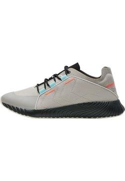 Hummel - Sneakers - silver cloud