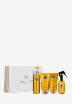 Rituals - THE RITUAL OF MEHR - SMALL GIFT SET 2021 - Bad- & bodyset - -