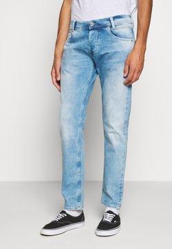 Pepe Jeans - SPIKE - Jeans Straight Leg - denim