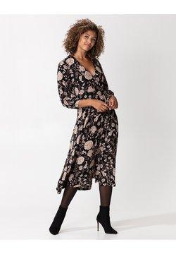 Indiska - Sukienka letnia - black