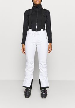 Dare 2B - EFFUSED II PANT - Pantalon de ski - white