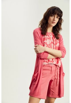 More & More - Bluse - pink