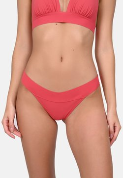 Pain de Sucre - SACHA - Bikinibroekje - pink
