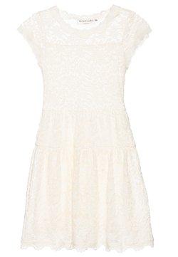 Rosemunde - DELICIA - Cocktailkleid/festliches Kleid - ivory