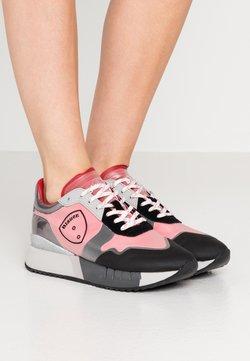 Blauer - MYRTLE - Sneakers basse - pink