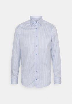 Eton - SLIM LIGHT SIGNATURE - Businesshemd - blue