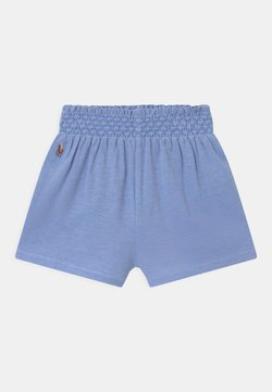 Polo Ralph Lauren - Shorts - harbor island blue