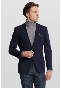 Van Gils - blazer - blue