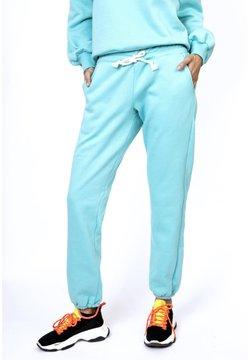 Sixty Ninety - TIFFANY - Jogginghose - blue