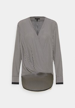 rag & bone - BLOUSE - Bluse - white