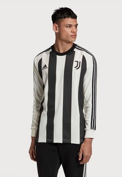 adidas Performance - JUVENTUS SPORTS FOOTBALL - Pelipaita - white