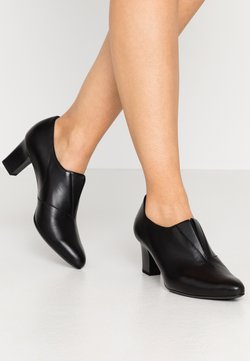 Peter Kaiser - MIAKA - Ankle boots - schwarz