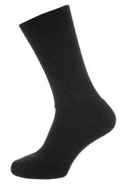FALKE - WALKIE ERGO - Socken - black