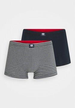 Ceceba - PANTS 2 PACK - Panties - blue
