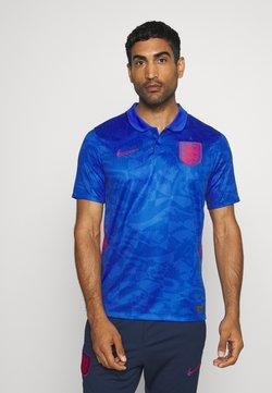 Nike Performance - ENGLAND - Equipación de selecciones - mega blue/sport royal