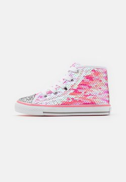 Primigi - Sneaker high - fuxia
