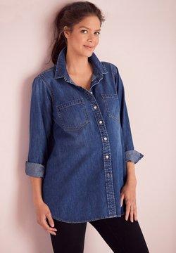 Next - Camicia - blue