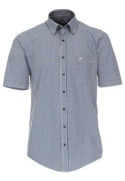Casamoda - CASUAL FIT - Hemd - blau