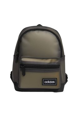 adidas Performance - TAILORED FOR HER CLASSIC BACKPACK EXTRA SMALL - Reppu - black