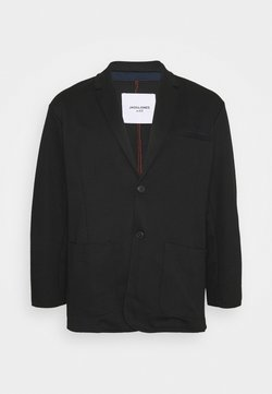 Jack & Jones - JJDIEGO - Blazer - black