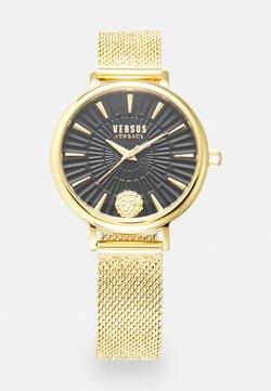 Versus Versace - MAR VISTA - Horloge - gold-coloured