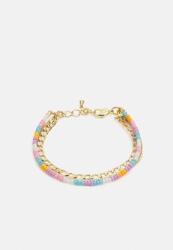 Leslii - Armband - gold-coloured