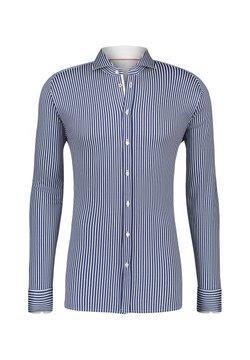DESOTO - Businesshemd - blau