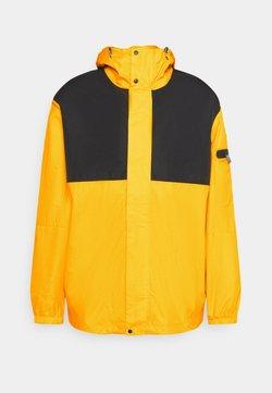Icepeak - EARLE - Outdoorjacke - yellow