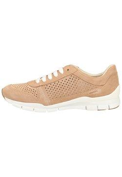 Geox - Sneaker low - beige