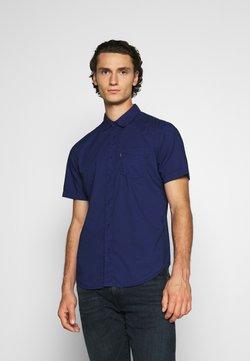 Levi's® - SUNSET STANDARD - Shirt - blues