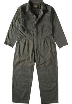 Element - SAWYER COVERALL - Jogginghose - military