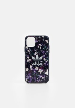 adidas Originals - Etui na telefon - collegiate navy/active purple