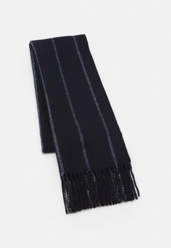 Jack & Jones - JACSIMON SCARF - Schal - black