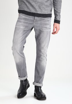 Scotch & Soda - STONE AND SAND - Jeans slim fit - cement melange