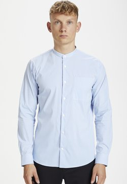 Matinique - Hemd - chambray blue