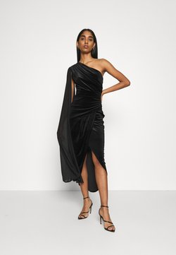 TFNC - INAYA - Cocktail dress / Party dress - black