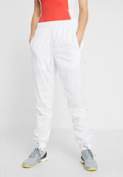 adidas by Stella McCartney - PANT - Jogginghose - white