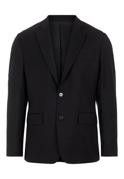 J.LINDEBERG - blazer - black