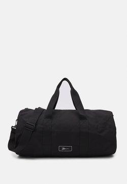 Zign - UNISEX - Sporttasche - black